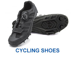 All cycling shoes on Solomons Cycles